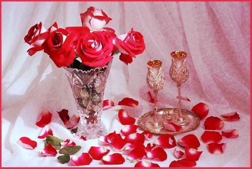 Поздравления с днем свадьбы украинские