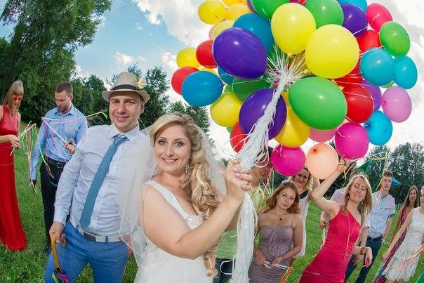 Поздравления мужу на три года свадьбы своими словами
